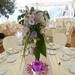 wedding_tuscany