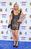 The British Comedy Awards 2012 held at the Fountain Studios - Nancy Sorrell