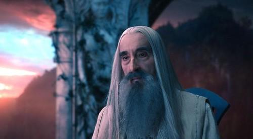 hr_The_Hobbit__An_Unexpected_Journey_130