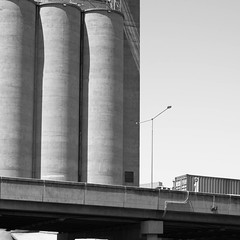 DSC_0002-2.jpg (@awursterphotos) Tags: melbourne andrew richmond silos wurster