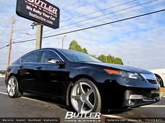 Acura TL with 20in TSW Panorama Wheels (Butler Tires and Wheels) Tags: tl wheels rims acura acuratl tsw tswwheels 20inwheels butlertire tswrims butlertiresandwheels 20intswwheels 20intswrims 20inrims acurawith20inrims acurawith20inwheels acuratlwith20intswpanoramawheels acuratlwith20intswpanoramarims acuratlwithtswpanoramawheels acuratlwithtswpanoramarims acuratlwith20inrims acuratlwith20inwheels acurawith20intswpanoramawheels acurawith20intswpanoramarims acurawithtswpanoramawheels acurawithtswpanoramarims tlwith20intswpanoramawheels tlwith20intswpanoramarims tlwithtswpanoramawheels tlwithtswpanoramarims tlwith20inrims tlwith20inwheels acuratlwithrims acuratlwithwheels tlwithwheels tlwithrims acurawithwheels acurawithrims acurawithtswwheels acurawithtswrims tlwithtswwheels tlwithtswrims 20intswpanoramawheels 20intswpanoramarims tswpanoramawheels tswpanoramarims tswpanorama panoramawheels panoramarims 20inpanoramawheels 20inpanoramarims