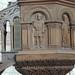 2012.08.03.286 - SAINT-SAVIN - Abbaye de Saint-Savin-sur-Gartempe