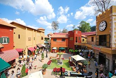 Belmont Village khaoyai review by mongnoi_021