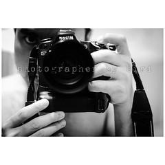 once of me my photograph ผมแค่ทำมัน แค่หลงรักในการประครองใต้เลนส์ แค่หลงเสียงม่านชัตเตอร์กระทบกัน แค่ทำตามสิ่งที่ตนรัก..แล้วมันจะไปหนักหัวใครเล่า!!! #instafonts #nikon #fix #50mm #reflect #iphone #instagram #like #love #once #portrait #photoshoot #photogr