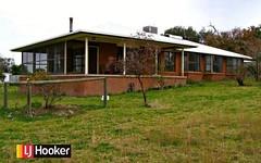 1049 Reserve Creek Road, Delungra NSW