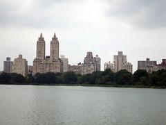nyc473centralpark (invisiblecompany) Tags: 2016 travel usa newyork nyc centralpark park