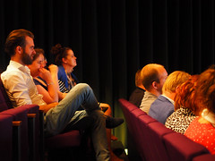 TEDxAlmereweb-079