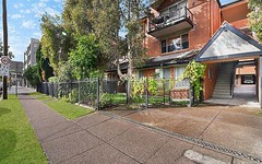11/191 Darby Street, Cooks Hill NSW