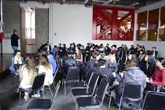 _DSC0157 (LCI Bogotá) Tags: lci lasallecollegelcibogota lcibogota lasalle latinoamerica lasallecollege la bogota bogotá gestion de industrias creativas gic programa carrera estudios innovador emprendedor negocios