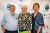 Chairman's Merit Award - Don & Barbara Harris