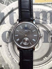 2015-03-28_b0sFE (marktony2) Tags: watches iwc luxury wrist