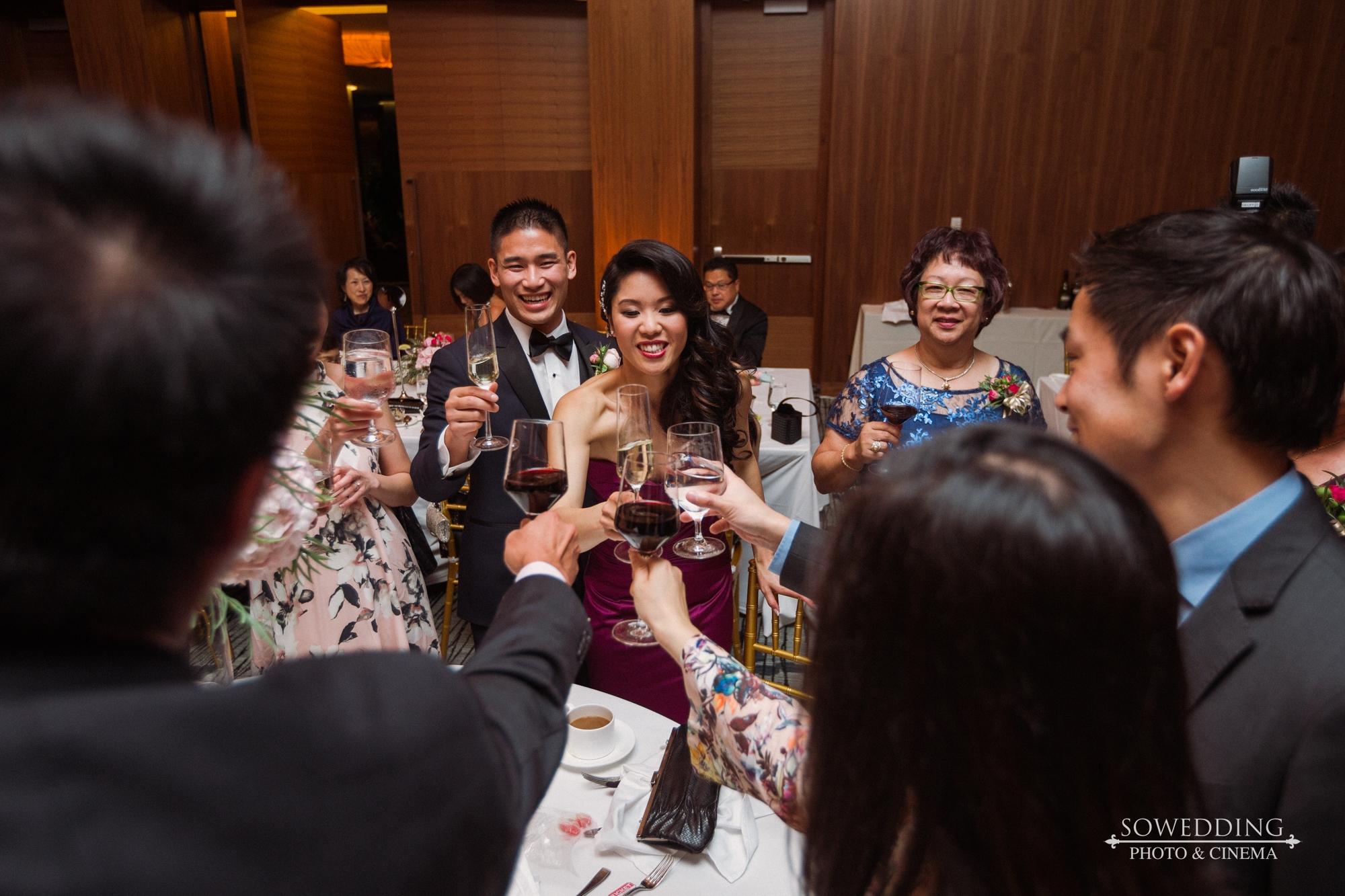 Tiffany&Byron-wedding-HL-SD-0367
