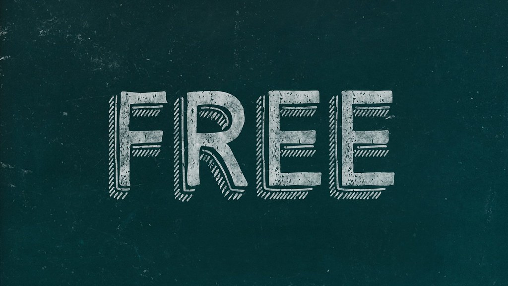 free presentation chalkboard slide plexkits tags marketing graphics free chalkboard presentation
