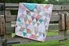 br3 (cutsewpresslove) Tags: violet craft brambleberry ridge michaelmiller quilt modern patchwork