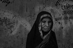 _MG_9608 (ronykushtia) Tags: ngc people photography portrait portraitphotography portraitbangladesh bangladesh bangladeshiwomanportrait oldpeople womanportrait