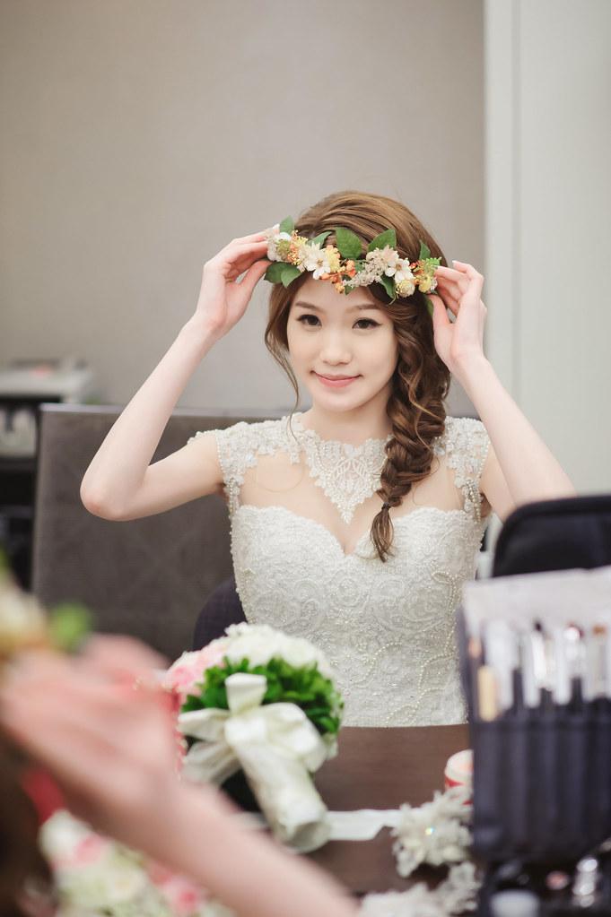 台北婚攝, 守恆婚攝, 婚禮攝影, 婚攝, 婚攝推薦, 萬豪, 萬豪酒店, 萬豪酒店婚宴, 萬豪酒店婚攝, 萬豪婚攝-74