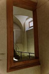 Synagogue Pinkas à Prague (Loic Pinseel) Tags: prague praha rã©publiquetchã¨que pinkasovasynagoga synagoga synagogue synagoguepinkas praha2novã©mä›sto praha2novéměsto républiquetchèque cze