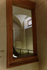 Synagogue Pinkas  Prague (Loic Pinseel) Tags: prague praha rpubliquetchque pinkasovasynagoga synagoga synagogue synagoguepinkas praha2novmsto praha2novmsto rpubliquetchque cze