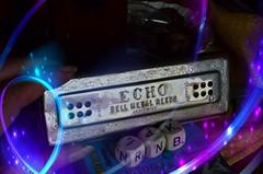 ECHO BELL METAL REEDS / RnB (eyeamsterdam) Tags: harmonica blues echo bell reed metal reeds love toets