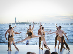FJK Dance (Narratography by APJ) Tags: apj dance events narratography newyorkcity ny