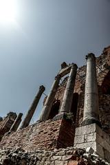 teatro-el-greco (mdc-photo-graphic.com) Tags: sicily italy taormina old town summer