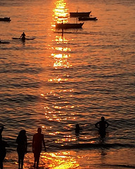 Bahia 153 (BGS Fotografia) Tags: bahia brasil brazil playa beach salvador sansalvadordebahia pelourinho viajes travels mar sea atardecer sunset