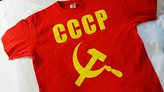 Twitter.com/PercyGermany ( Percy Germany  ) Tags: su udssr sowjetunion ddr cccp percygermany rot