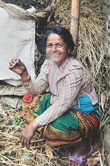 . (wongkei358) Tags: nepal canon 5d2 pokhara