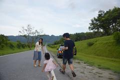 20160814-1758_D810_4819 (3m3m) Tags: taiwan hualien