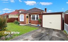 85 Edward Street, Bexley North NSW
