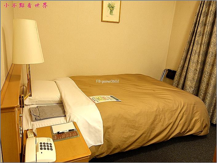 帶廣Hotel Grand Terrace Obihiro (8).JPG