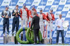 DSC_3052 (Salmix_ie) Tags: wrc rally finland 2016 july august fia motorsport ralley ralli neste gravel sand soratie speed nikon nikkor d7100 dust cars akk jyvskyl dmac michelin pirelli