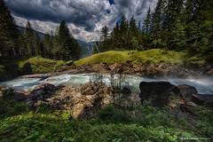 20160816135143 (Henk Lamers) Tags: austria krimml nationalparkhohetauern osttirol wasserweltenkrimml