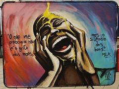 Galeria-Grafite-Café (3)