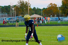 TPvsSHS-22 (YWH NETWORK) Tags: my9oh4com ywhnetwork ywhcom youthfootball florida football sandalwood terryparker ywhteamnosleep