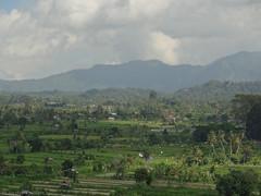 DSC05297.jpg (J0celyn79) Tags: asie bali indonésie karangasem id