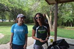 DSC_0112 (Lawrence Trail Hawks) Tags: hawk10050262milerace hawk hawkpreracedinner trailrunning lawrencekansas lawrence lawrencetrailhawks