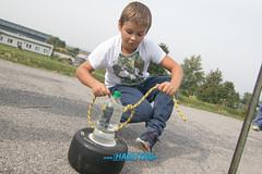 Formula Future-14