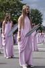 kroning_2016_181_094 (marcbelgium) Tags: kroning processie maria tongeren 2016