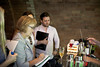 ELGY-31 (*annalisa*bruno*photographer*london*amsterdam*) Tags: pr beer brewpress cider eulogy event foodanddrink industry kachette launch party shoreditch