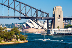 Sydney (Context Travel) Tags: sydney shutterstock