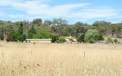 'Coo-ee' 24 Farnham Road, Stuart Town NSW
