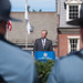 """Massachusetts Law Enforcement Memorial Ceremony 09.21.16 • <a style=""""font-size:0.8em;"""" href=""""http://www.flickr.com/photos/28232089@N04/29764228732/"""" target=""""_blank"""">View on Flickr</a>"""