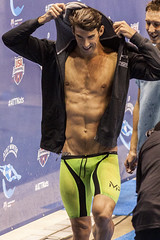_MG_2345 (speedophotos) Tags: swimmer swimmers speedo speedos lycra bulge athlete