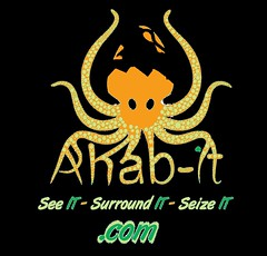 Ahab-it griddy 3 playing no bk (AdFor.US) Tags: cousin vinnie
