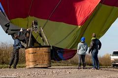 DSC00101.jpg (karinkasky) Tags:  airsiberia  balloon flight