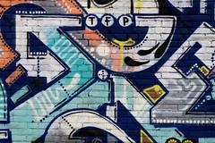 graffiti amsterdam (wojofoto) Tags: graffiti amsterdam nederland holland netherland wojofoto wolfgangjosten streetart ndsm sel selone