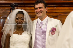 Mariage Viviane et Pierre-Andr (Alexandre66) Tags: wedding canon 7d mariage viviane pierreandr f3556 1585