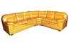praviani-seccional-pasquale (praviani) Tags: 2 king puff queen size plazas sofas camas dormitorios sillones cabeceras tapiceria butacas banquetas muebleria capitone matrimoniales diseñodemuebles fabricaciondemuebles juegosdesala juegosdedormitorio praviani