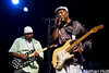 Buddy Guy @ Orbit Room, Grand Rapids, MI - 10-14-12